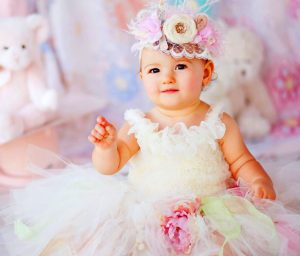 Cute dps Wallpaper Pictures Download