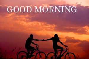 Lover Good Morning Images Wallpaper Free Download