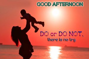 Good Afternoon Images Wallpaper Pics In HD Download