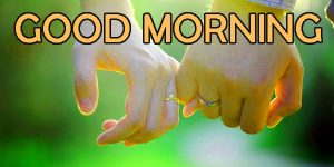 Lover Good Morning Images Download