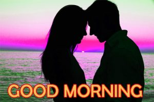 Lover Good Morning Images Photo Pics HD Download