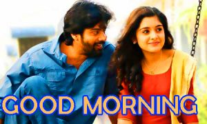 Very Beautiful Lover Good Morning Images Photo Pics Download
