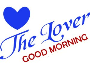Lover Good Morning Images Wallpaper Download
