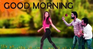Lover Good Morning Images Photo Pictures Download