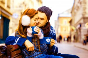 Love Couple Images Photo Pictures Download