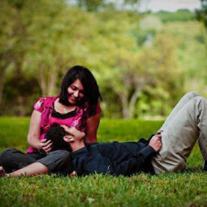 Love Couple Images Photo Pics Download