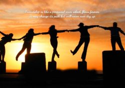 friendship-images-Wallpaper