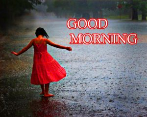 Good Morning Images Pictures For Whatsaap Download