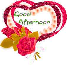 Good Afternoon Images Photo Wallpaper Pictures Download