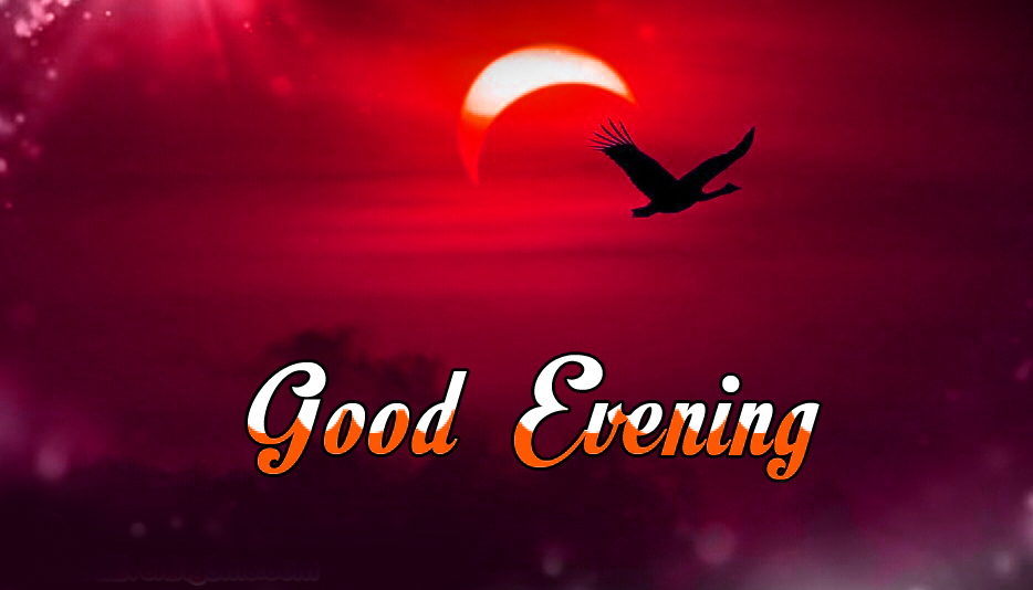 good-evening-sgood-evening-