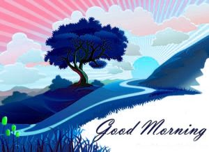 gd mrng Wallpaper Pictures Download