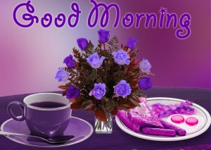 gd mrng Images Photo Pictures For Whatsaap Download
