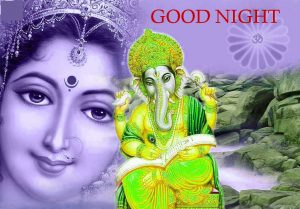 Good Night Images Wallpaper Pics With God Download