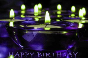 Happy Birthday Wishes Images Wallpaper Photo HD Download