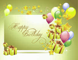 Happy Birthday Wishes Images Wallpaper Pictures Free Download