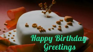 Happy Birthday Wishes Images Wallpaper Photo Download