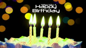 Happy Birthday Wishes Images Pictures Wallpaper Download