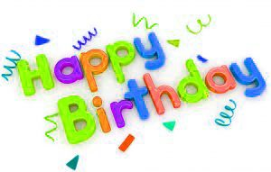 Happy Birthday Wishes Images Photo Download In HD