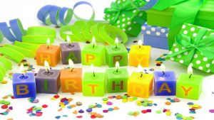 Happy Birthday Wishes Images Photo Pics Download