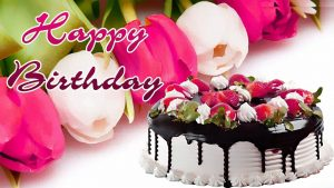 Happy Birthday Wishes Images Wallpaper Photo Pics Download