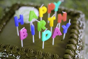 Happy Birthday Wishes Images Photo Wallpaper Pics Download