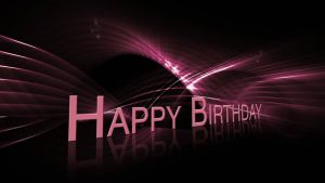 Happy Birthday Wishes Images Pictures Photo Download
