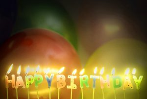 Happy Birthday Wishes Images Photo for HD Download