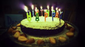 Happy Birthday Wishes Images Wallpaper Pics for Best friends