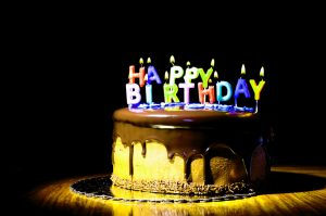 Happy Birthday Wishes Images Wallpaper Pics Download In HD
