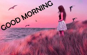 Lover Good Morning Photo Images