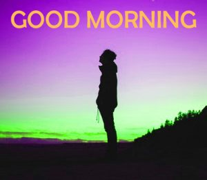 Lover Good Morning Photo Images Pictures Download