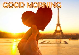 Lover Good Morning Photo Images Pictures For Whatsaap