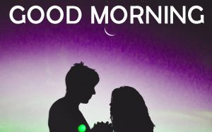 Lover Good Morning Images Pics For Whatsaap