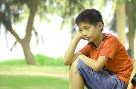 Sad Images Whatsaap DP Profile Images Pictures Pics Download