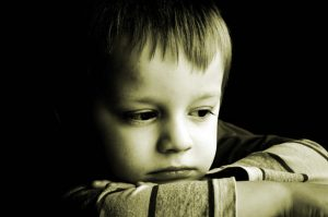 Sad Images Whatsaap DP Profile Images Photo for Whatsaap