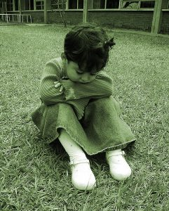 Sad Images Whatsaap DP Profile Images Pictures Pics HD Download