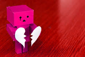 Sad Images Whatsaap DP Profile Images photo Pictures Free Download