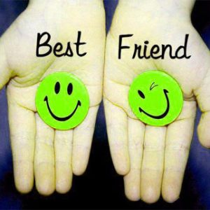 Whatsapp DP Images Photo Pics for Best FRIENDS