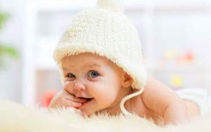 Cute dps Photo Free Download