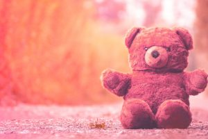 Cute dps Images Wallpaper Pics HDD Download for Boys