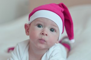 Cute dps Images Wallpaper Pic Download