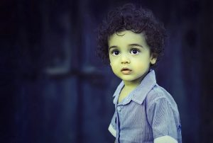 Cute dps Images Wallpaper Pics Download for Girls