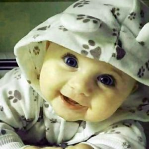 Cute dps Images Photo Pics Free Download for Boys