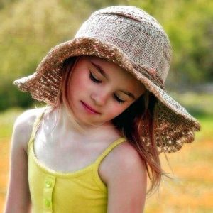 Cute dps Images Photo Pics for Girls