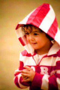Cute dps Images Photo Pics Download