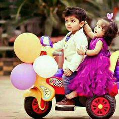 Cute dps Images Pictures Pics HD Download