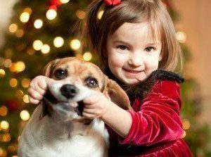 Cute dps Images Photo Pics Free Download