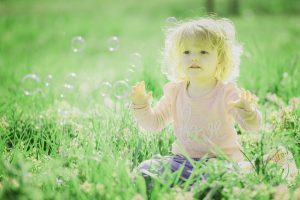 Cute dps Images Pics Wallpaper Pics for Cute Baby