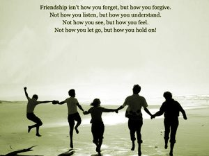 Friendship Images Wallpaper Photo Pics Download