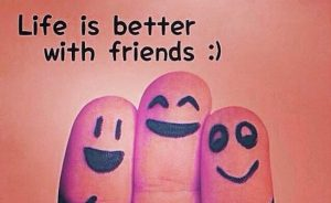 Friendship Images Wallpaper Pics Free Download